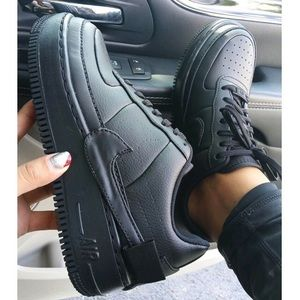 Women's Nike Air Force 1 Jester XX